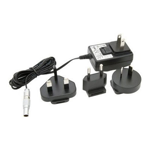 2pin Conn. to 18 Watt AC Adapter for Cube, Bolt, Beam (Length: 6ft / 1.8m)