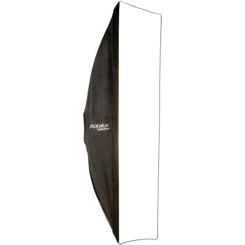 "Rotalux Stripbox 50 cm x 130 cm (20"" x 51"") (Speedring not included)"