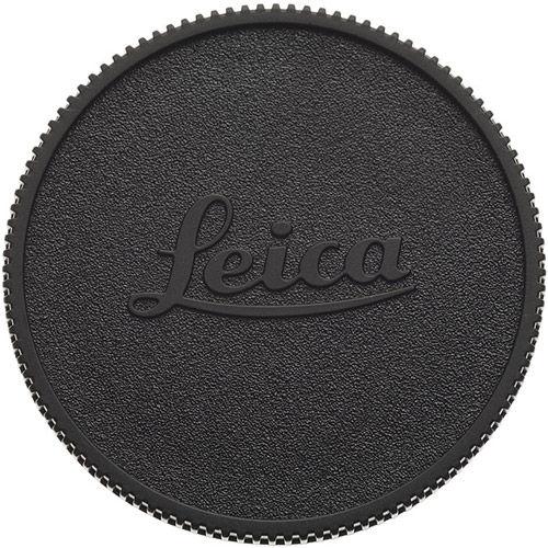 Body Cap for Leica M Cameras