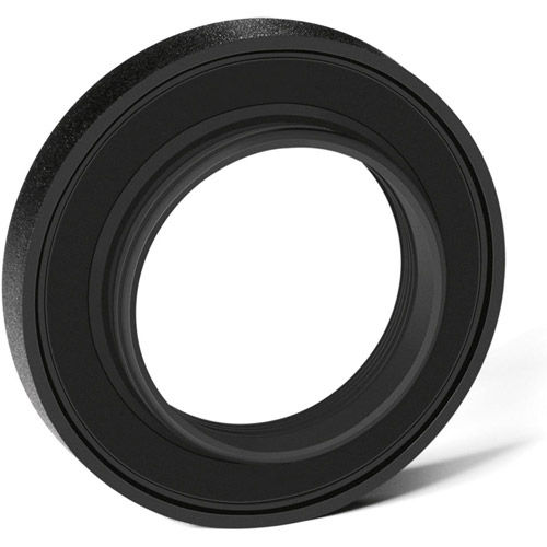 Correction Lens II -1.0 dpt