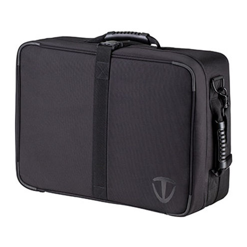 Transport Air Case Attache 2015 - Black