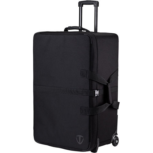 Transport Air Case Attache 3220w - Black