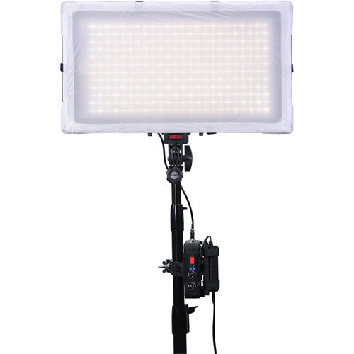 LED Go LG-V58C1K1 Versatile CF Single LED Kit