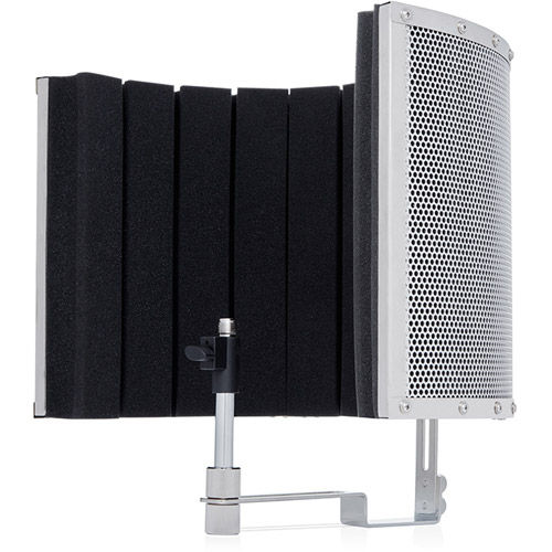 Sound Shield Live