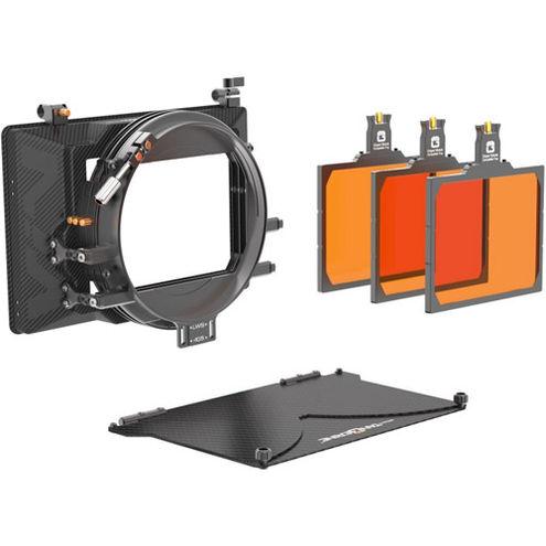 Viv Matte Box Kit 2