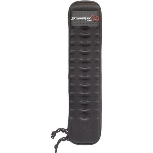 KSTMC1 – Stingray Microphone Case
