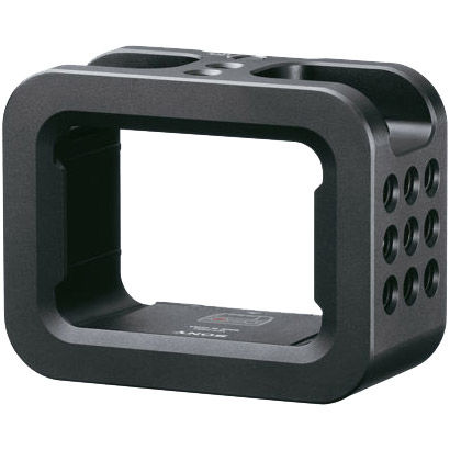 VCT-CGR1 Cage for DSC-RX0