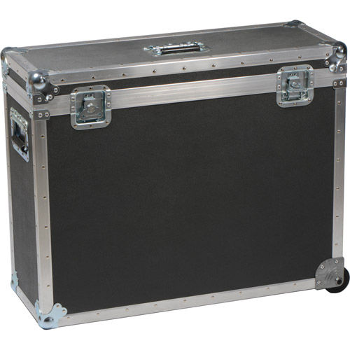 Road Case for Gemini