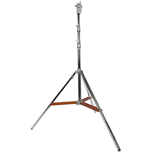 Hollywood Triple Riser, Steel Stand