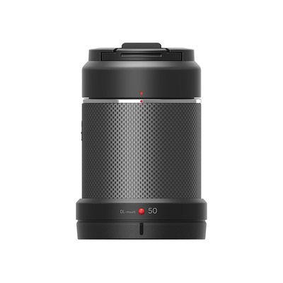 DL 50mm F2.8 LS ASPH Lens