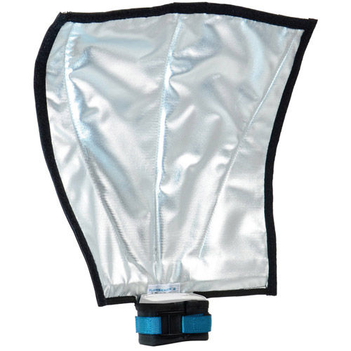 FlashBender 2 XL Pro Silver Reflector
