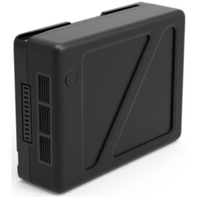 TB50-M200 Intelligent Flight Battery for Matrice 200 V1 Series