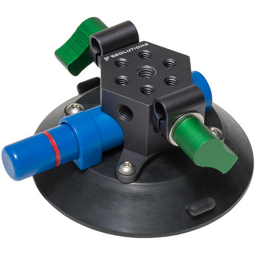 Clamp Devices