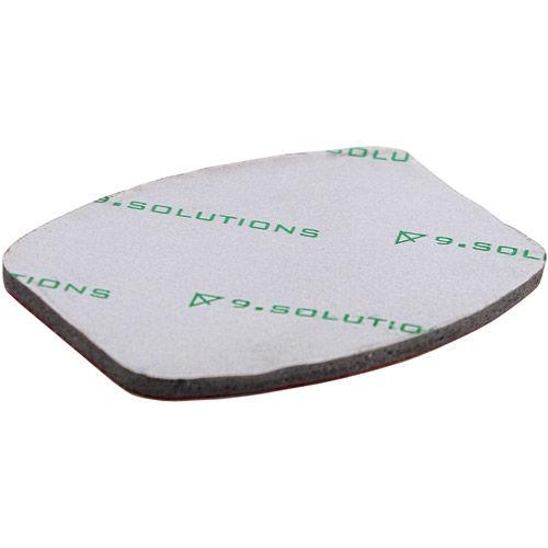 Adhesive Tape (4 pcs)
