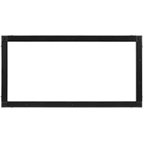 Scrim Jim Cine Frame Set (1' x 2')