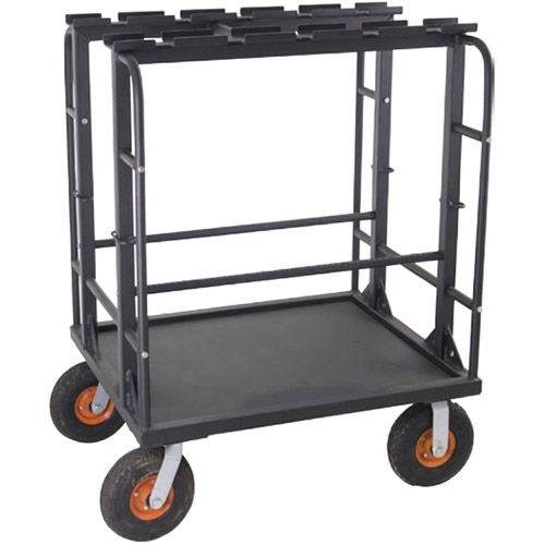 Combo Stand Grip Cart