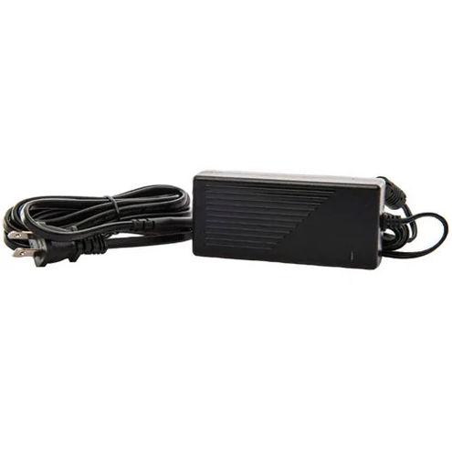 AC/DC Adapter for LG-600S/LG-600CS/LG-600MSII/ LG-600MCSII