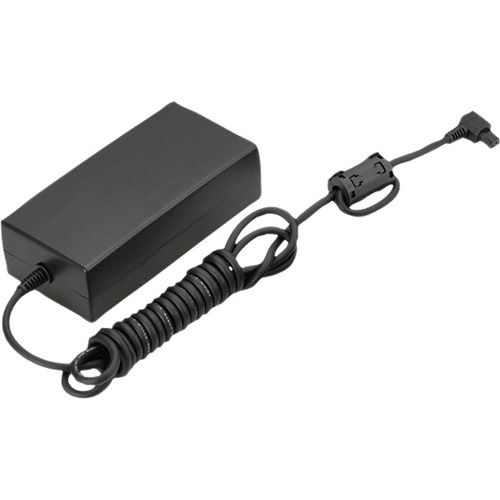 EH-6C AC Adapter for D5