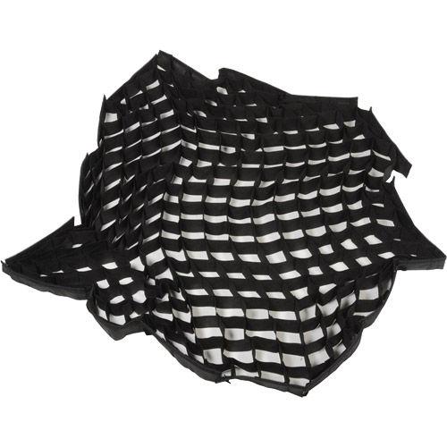 Grid for Parabolic Softbox, 90cm
