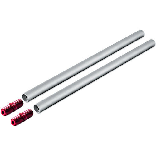 Rods Long - 300mm For Small And Medium DSLR Cages