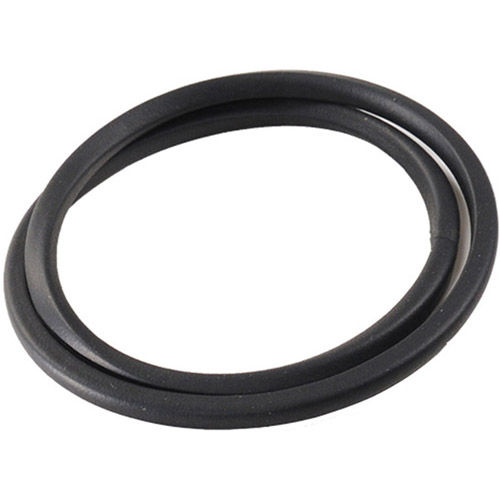 O-Ring, 1453 Lid Replacement 1450 Series case