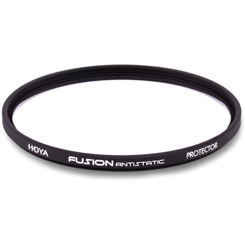82mm Fusion Antistatic Protector