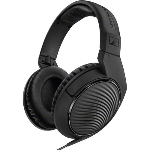 HD 200 PRO Dynamic Stereo Headphone