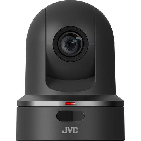 KY-PZ100 Robotic PTZ Network Video Production Camera (Black)
