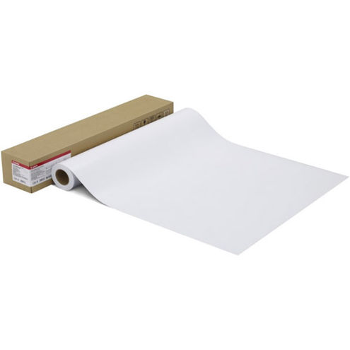 """24"""" x 100' Photo Paper Pro Luster 260gsm Roll"""