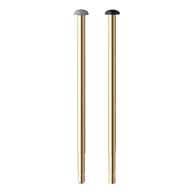 Bamboo Sketch Nibs (2 soft nibs + 1 firm nib)
