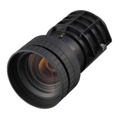 VPLL-ZM42 Zoom Lens