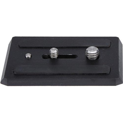 V10 Camera Wedge Plate