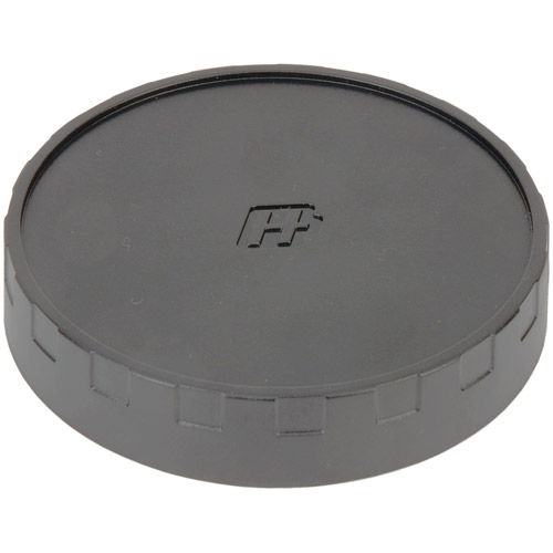 Rear Lens Cap for H Series Cameras