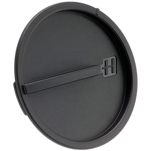 Body Front Cap for H Series Cameras