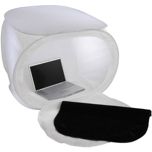 Lightboxes & Photo Viewers