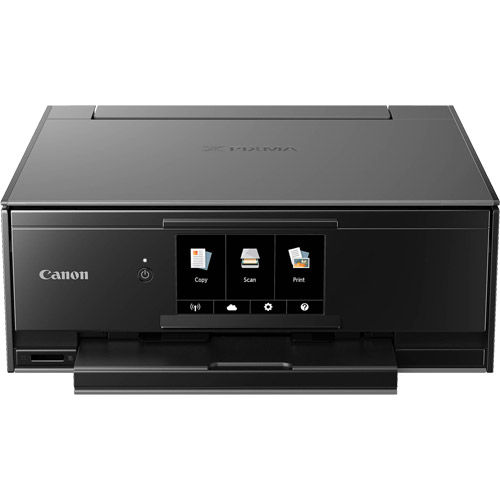 Consumer Printers