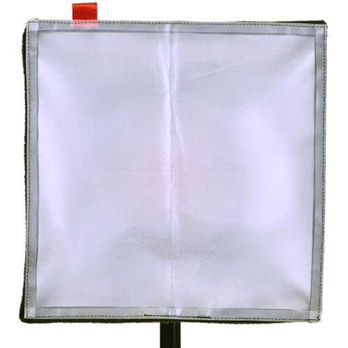 Neo Softbox Kit with Egg Crate and 2 x Diffusion Screens