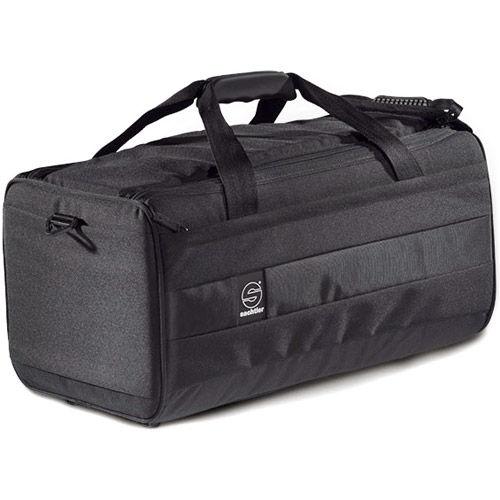 Sachtler Bags Camporter - Large
