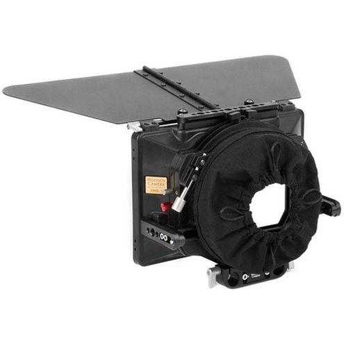 UMB-1 Universal Matte box (Base)