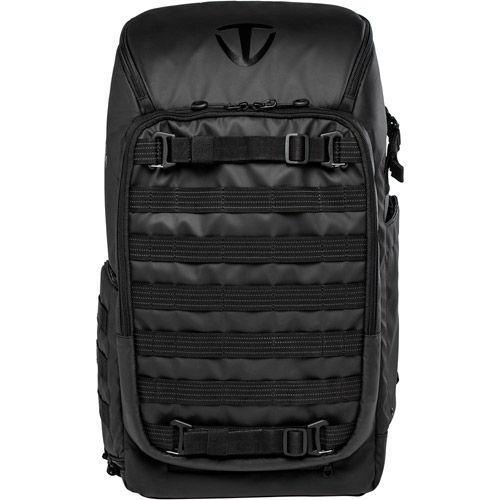 Digital Bags