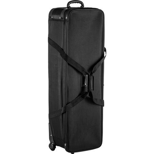 Carrying Bag, 114 x 33.5 x 24 cm