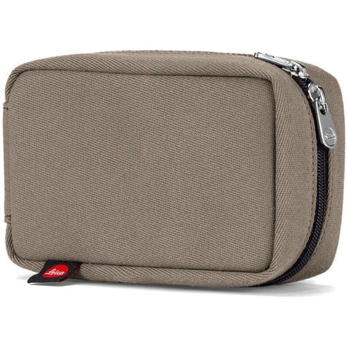 C-Lux Fabric Outdoor Case, Sand