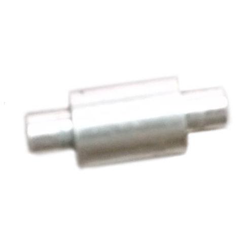 SWLB-00032- R01 - Roller