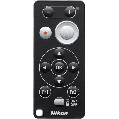 ML-L7 Bluetooth Remote Control for P1000