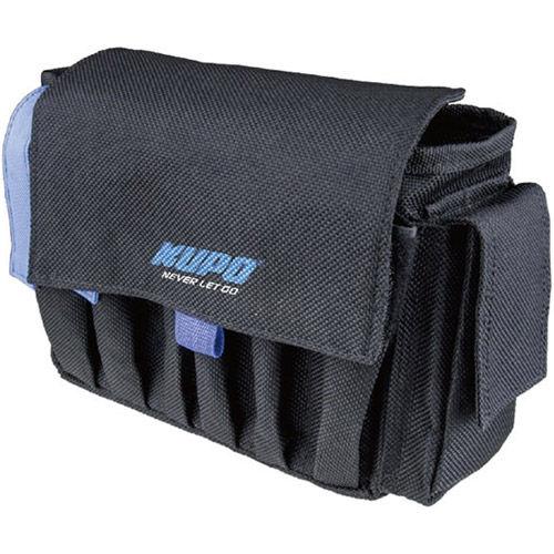 Utility AC Bag