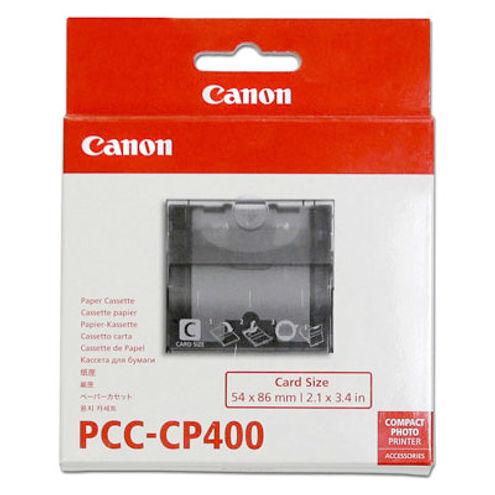 Paper Cassette Pcc-CP400 (CS)