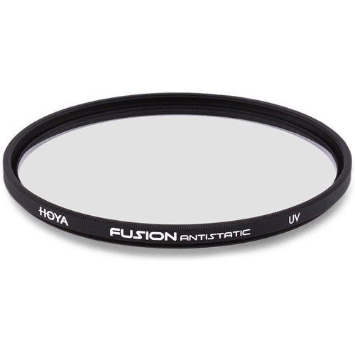 43mm Fusion Antistatic UV