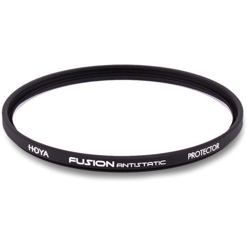 43mm Fusion Antistatic PROTECTOR