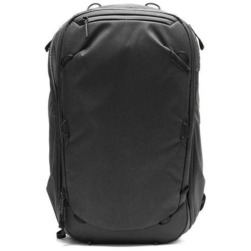 Travel Backpack 45L - Black