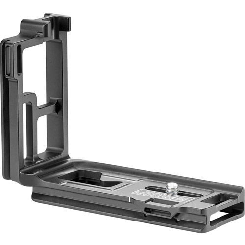 L-Bracket For Sony A7RIII And A9